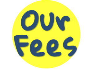 button-fees