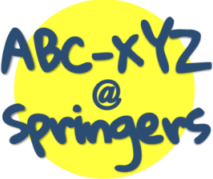 abc springers